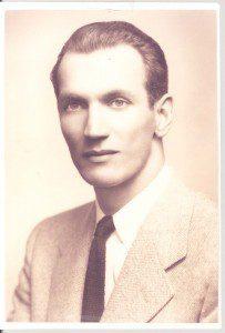 JanKarski
