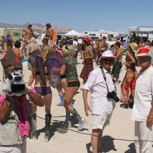 burning_man5