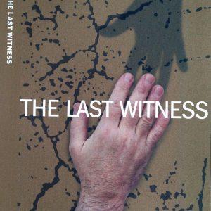 lastwitness