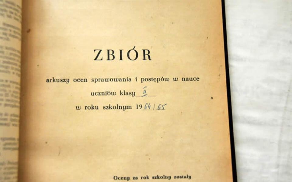 peretzniks_arch20