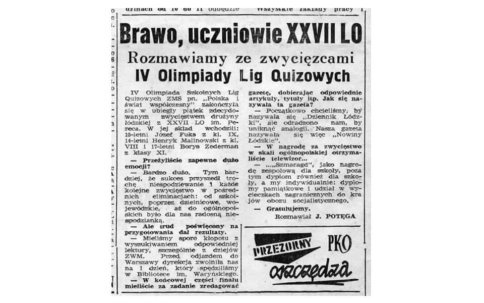 peretzniks_arch34
