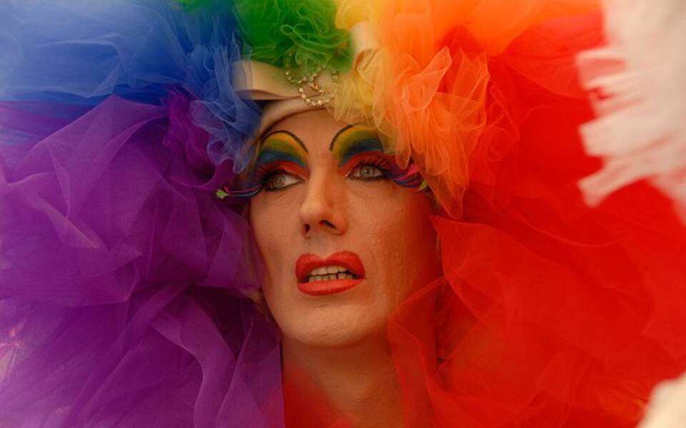 rainbowfolk17